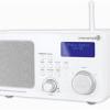 Bei Tchibo: WLAN-Internetradio