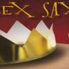 Saxonia: Die Sachsen-Satire