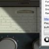 RadioSure: Mini-Freeware-Recorder