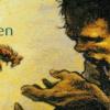 Steinbeck: Von Mäusen und Menschen