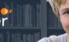 Die Vorleser – Literaturliste