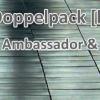 WDR-Krimis im Doppelpack