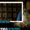 Stieg Larsson: Verblendung – 10 Stunden Hörgenuss
