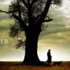 Allwissend: Der Weblog-Thriller