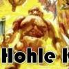 Pratchett: Hohle Köpfe