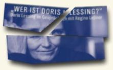 Doris Lessing, Literaturnobelpreis 2007