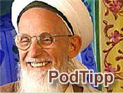 islam-koran.jpg