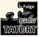 ard-tatort-3.png