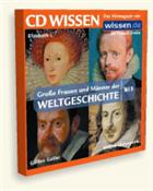 cd-wissen.jpg