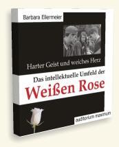 weisse-rose-scholl.jpg