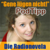 radio-soap.jpg