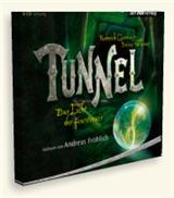 tunnel-licht.jpg