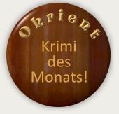 oh-krimi-des-monats