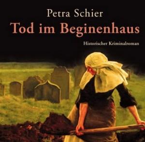 Petra Schier Beginenhaus